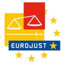Logo Eurojust